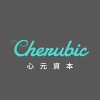 Cherubic Ventures logo