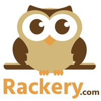 Rackery