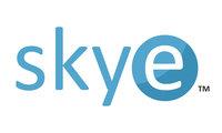 skye Lending Company