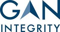 Avatar for GAN Integrity