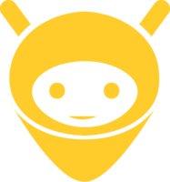 Avatar for YellowAnt
