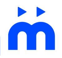 Data Pipeline Engineer Job At Mines Angellist