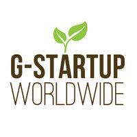G-Startup Worldwide