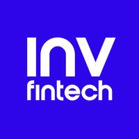 INV Fintech