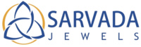 Avatar for Sarvada Jewels