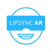 Jobs at LipSync