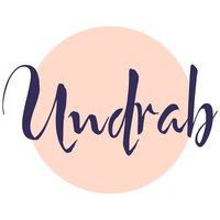 Avatar for Undrab