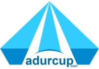 Avatar for Adurcup (old profile)