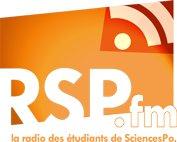RSP.FM