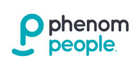 Avatar for Phenom People