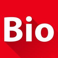 BioHiring