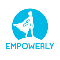 Avatar for Empowerly