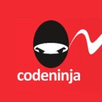 Avatar for Code Ninja
