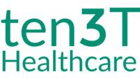 Avatar for ten3t Healthcare