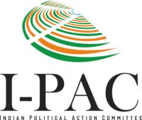 Avatar for Indian Political Action Committee