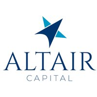 Avatar for AltaIR Capital