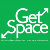GetSpace