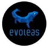 Avatar for Evoleas