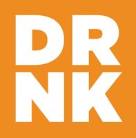 Avatar for DRNK.to
