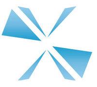 Avatar for Vaxess Technologies