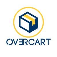 Avatar for Overcart