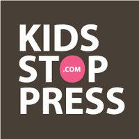 Kidsstoppress.com