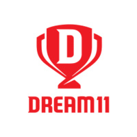 Avatar for Dream11