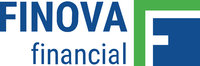 Avatar for Finova Financial