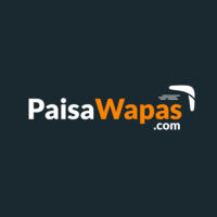 Avatar for PaisaWapas.com
