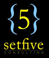 Avatar for Setfive Consulting