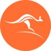Avatar for KangarooHealth (Stanford StartX)