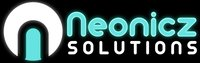 Avatar for Neonicz Solutions