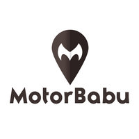 Avatar for MotorBabu