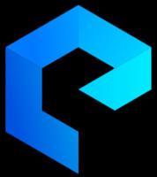 Avatar for ENIAN (Energy Investment & Analysis)