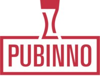 Jobs at Pubinno