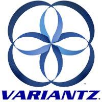 Avatar for Variantz