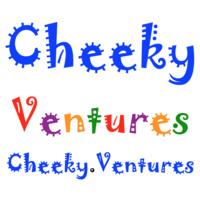 Cheeky Ventures