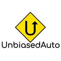 Avatar for UnbiasedAuto