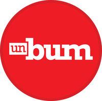 UnBum