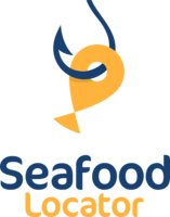 Seafood Locator