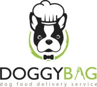 DoggyBag Delivery