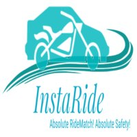 Avatar for InstaRide