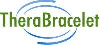 Avatar for TheraBracelet
