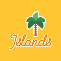Avatar for Islands
