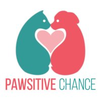 Avatar for Pawsitive Chance