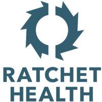 Ratchet Health