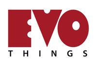 Evothings