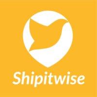 Shipitwise logo