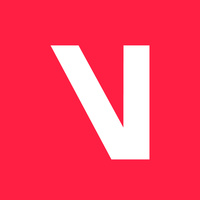 Avatar for Viberate
