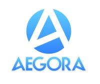 Aegora